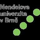 logo_mendelu